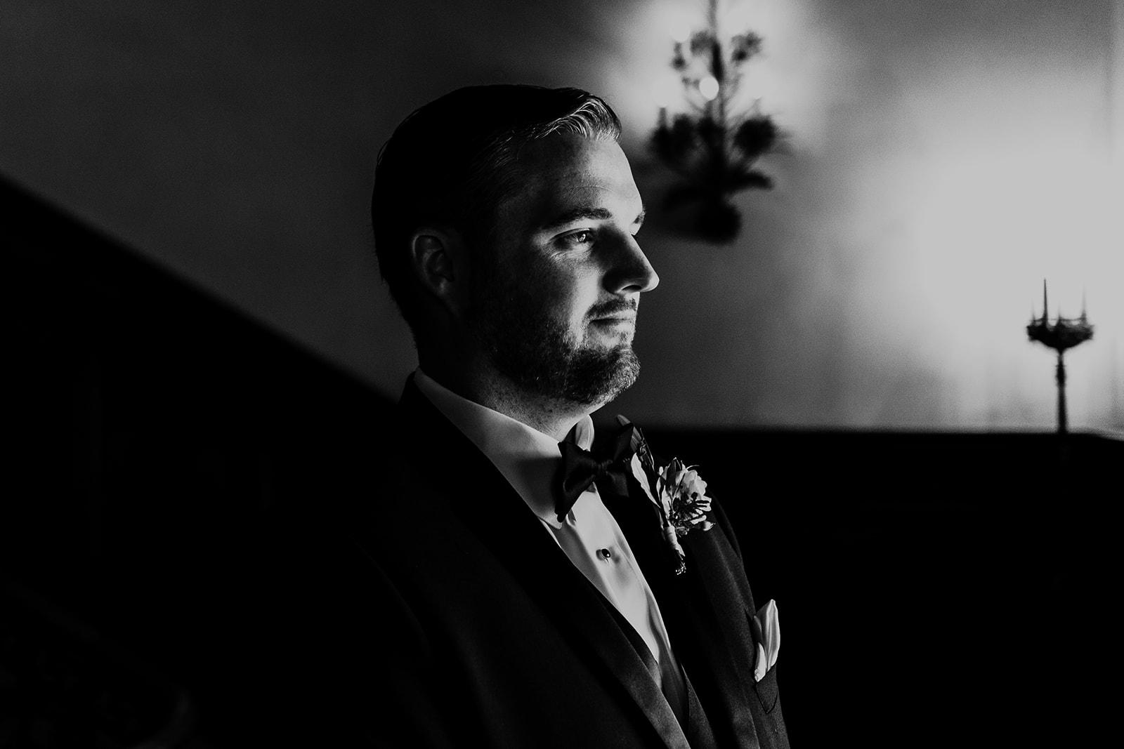 Adore Wedding Photography-19442.jpg