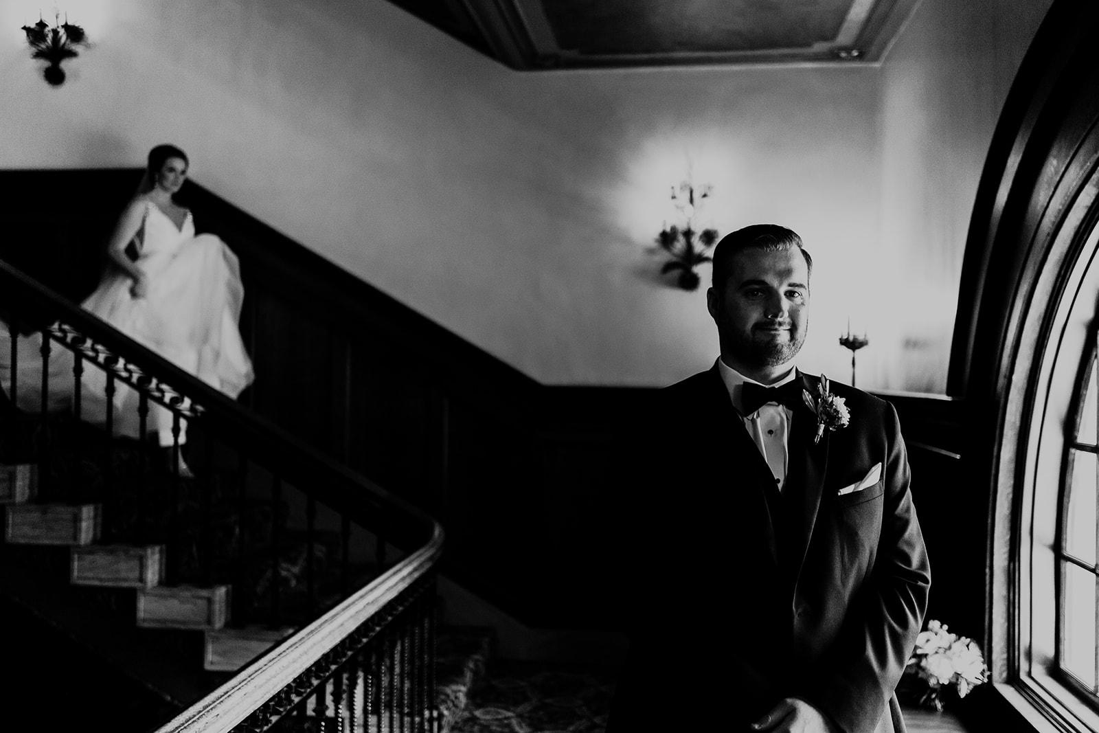 Adore Wedding Photography-19445.jpg