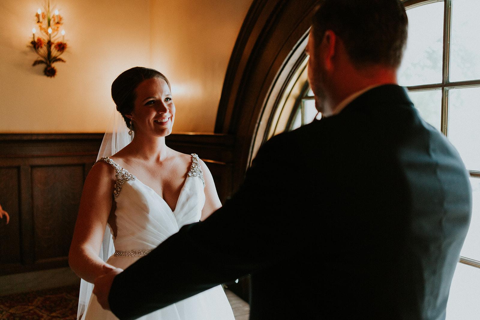 Adore Wedding Photography-19464.jpg