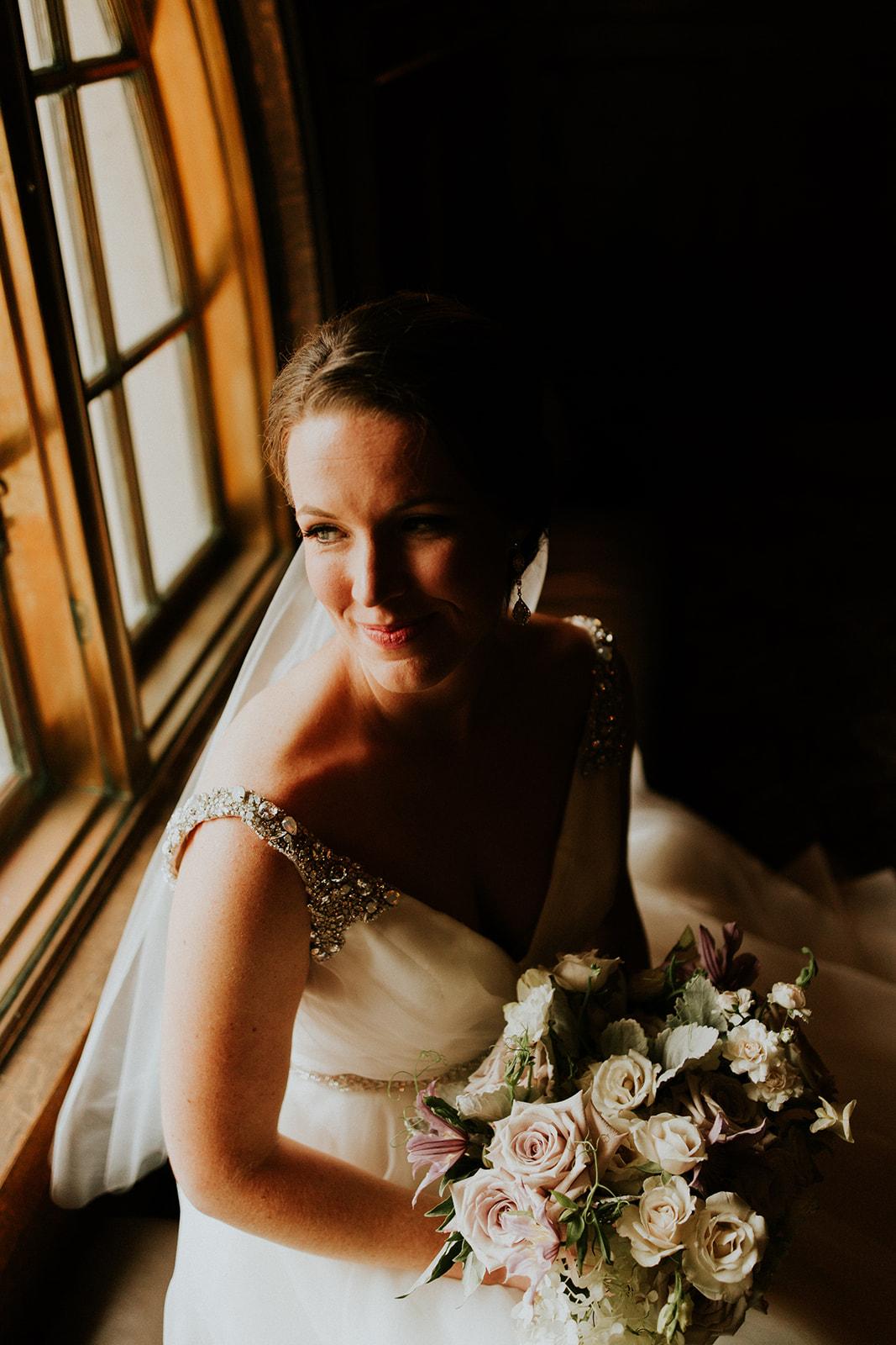 Adore Wedding Photography-19493.jpg