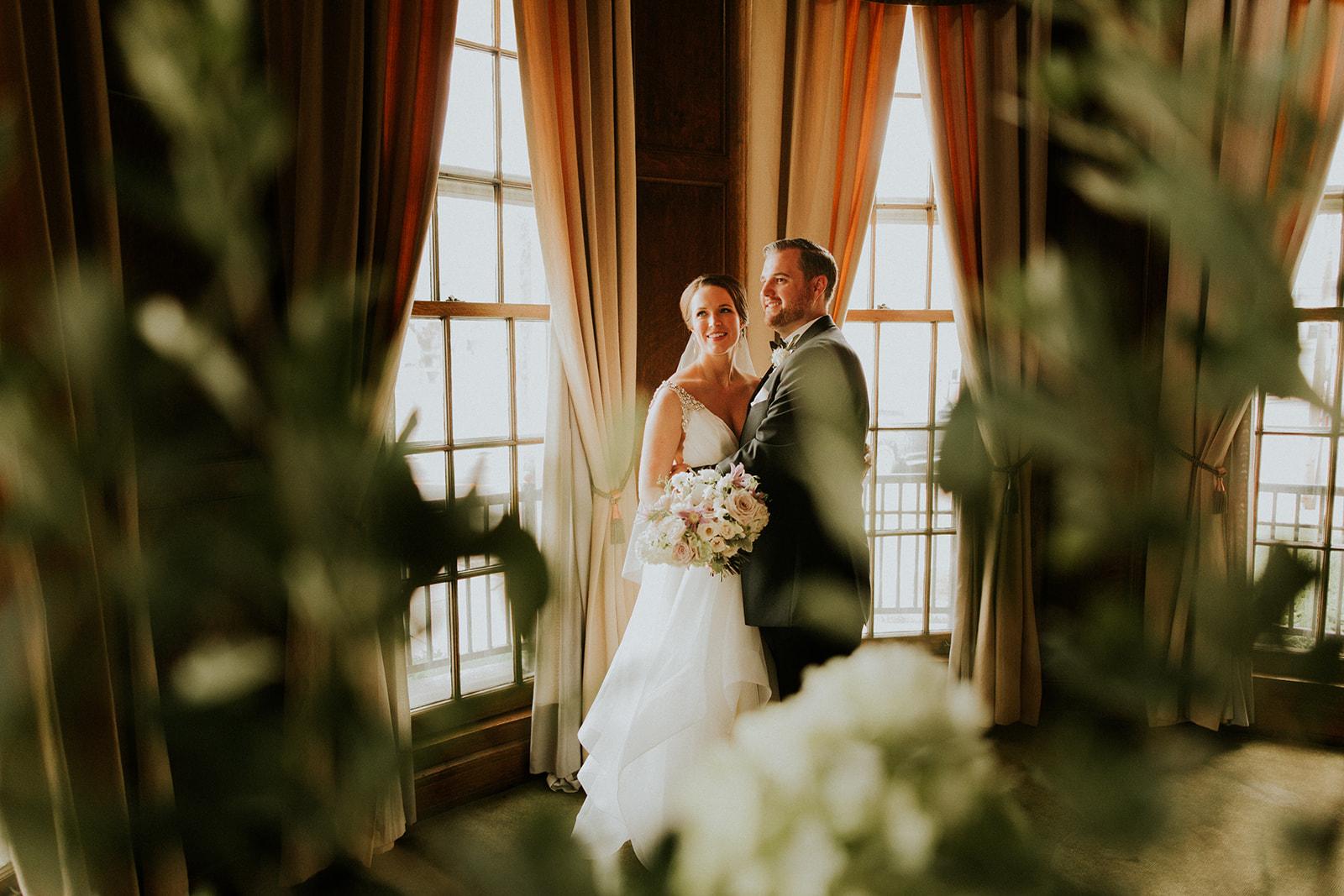 Adore Wedding Photography-19544.jpg