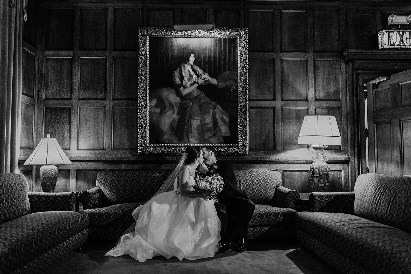 Adore Wedding Photography-19603.jpg