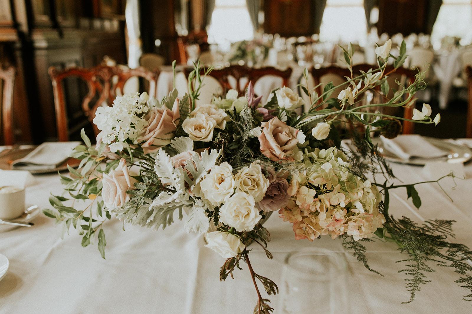 Adore Wedding Photography-19894.jpg
