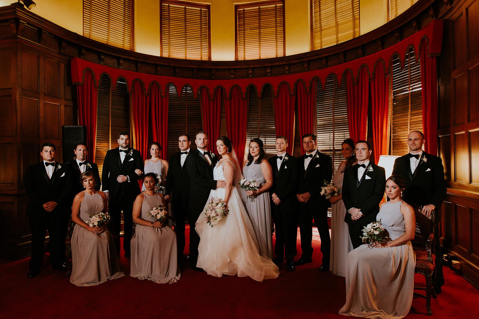 Adore Wedding Photography-20191.jpg