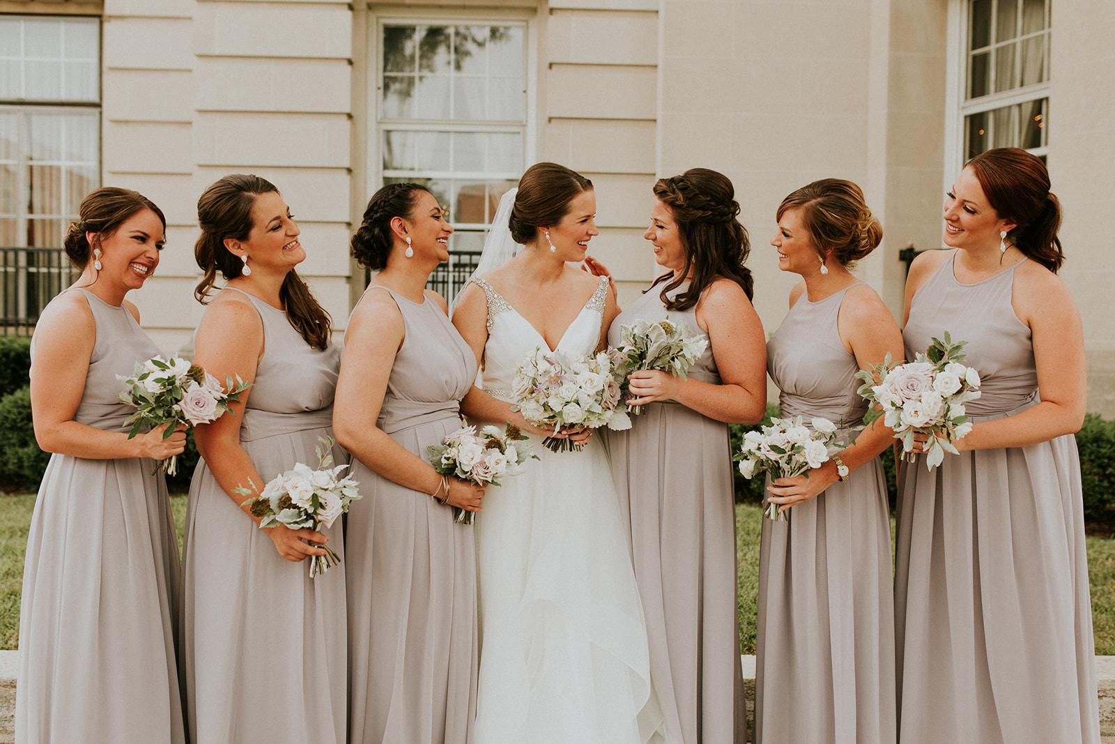 Adore Wedding Photography-20245.jpg