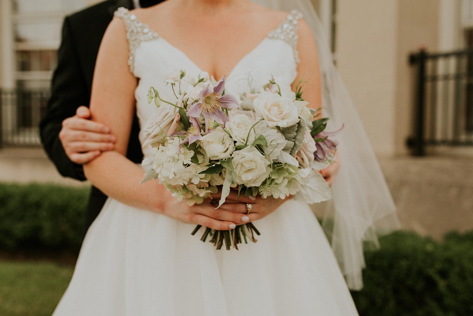 Adore Wedding Photography-20306.jpg