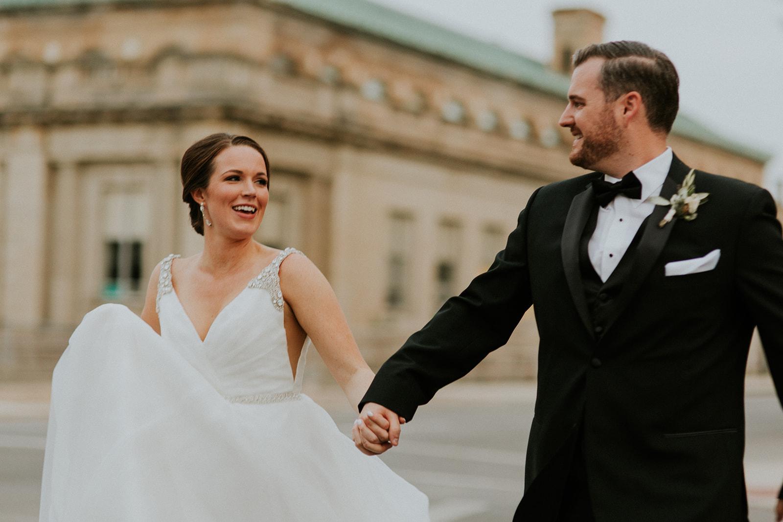 Adore Wedding Photography-20639.jpg