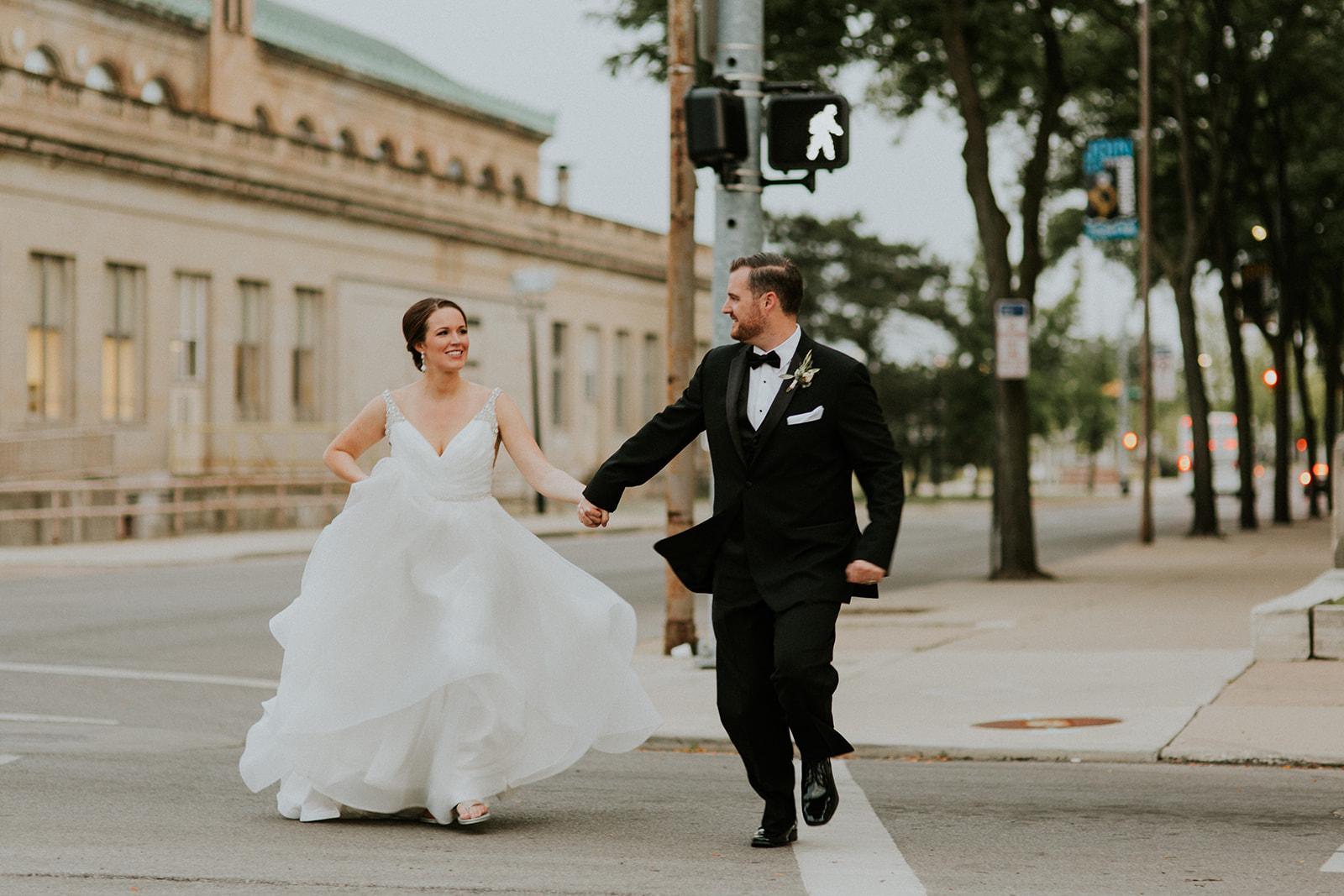 Adore Wedding Photography-20631.jpg