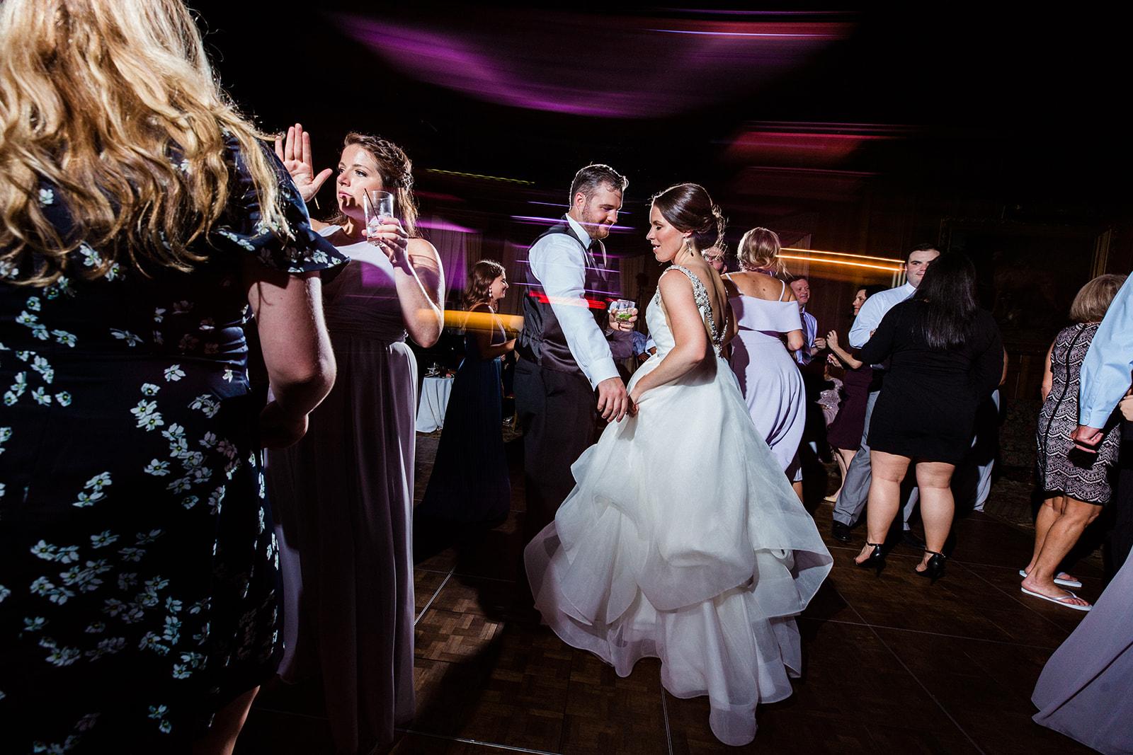 Adore Wedding Photography-20840.jpg