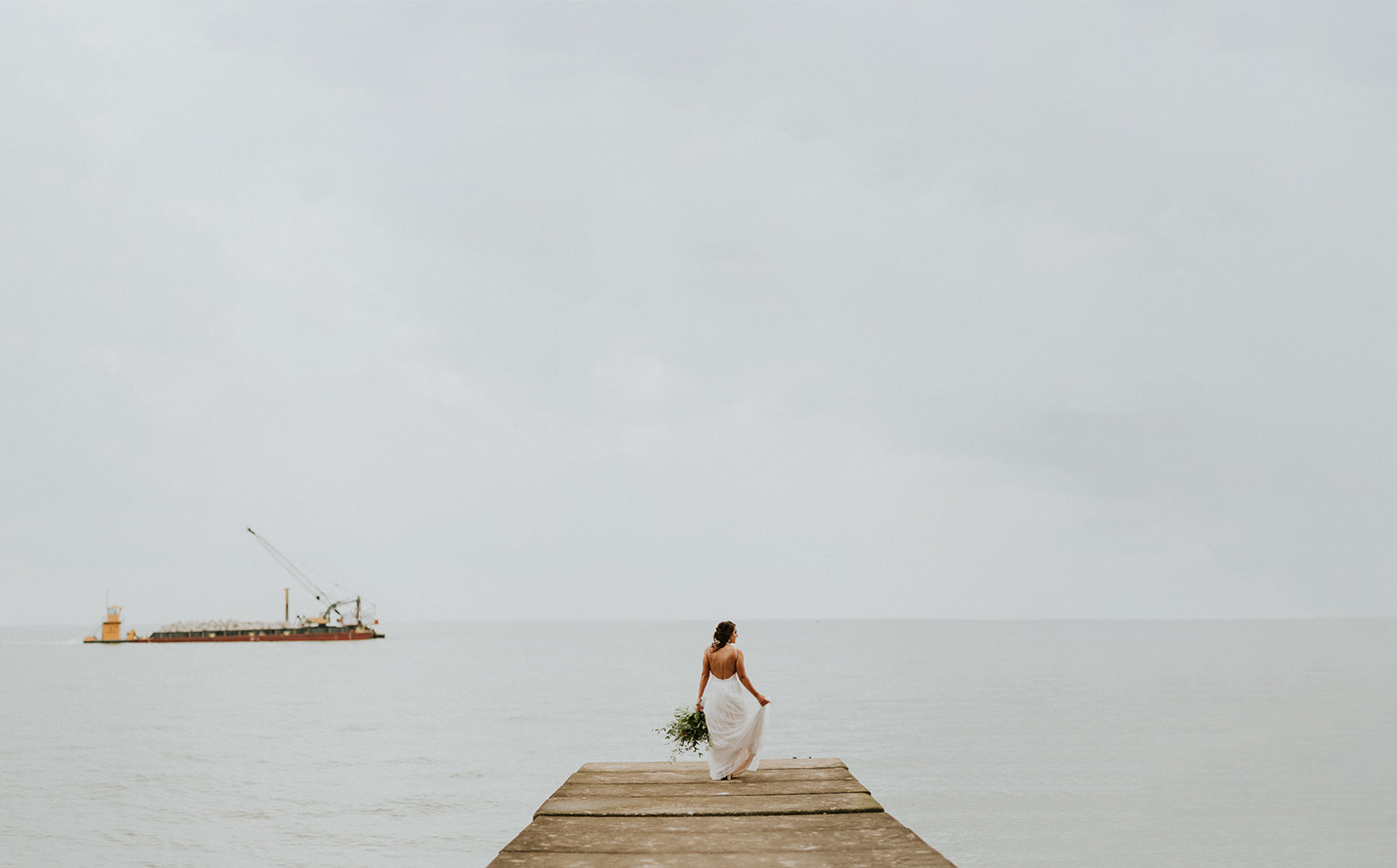 Adore Wedding Photography-4.jpg