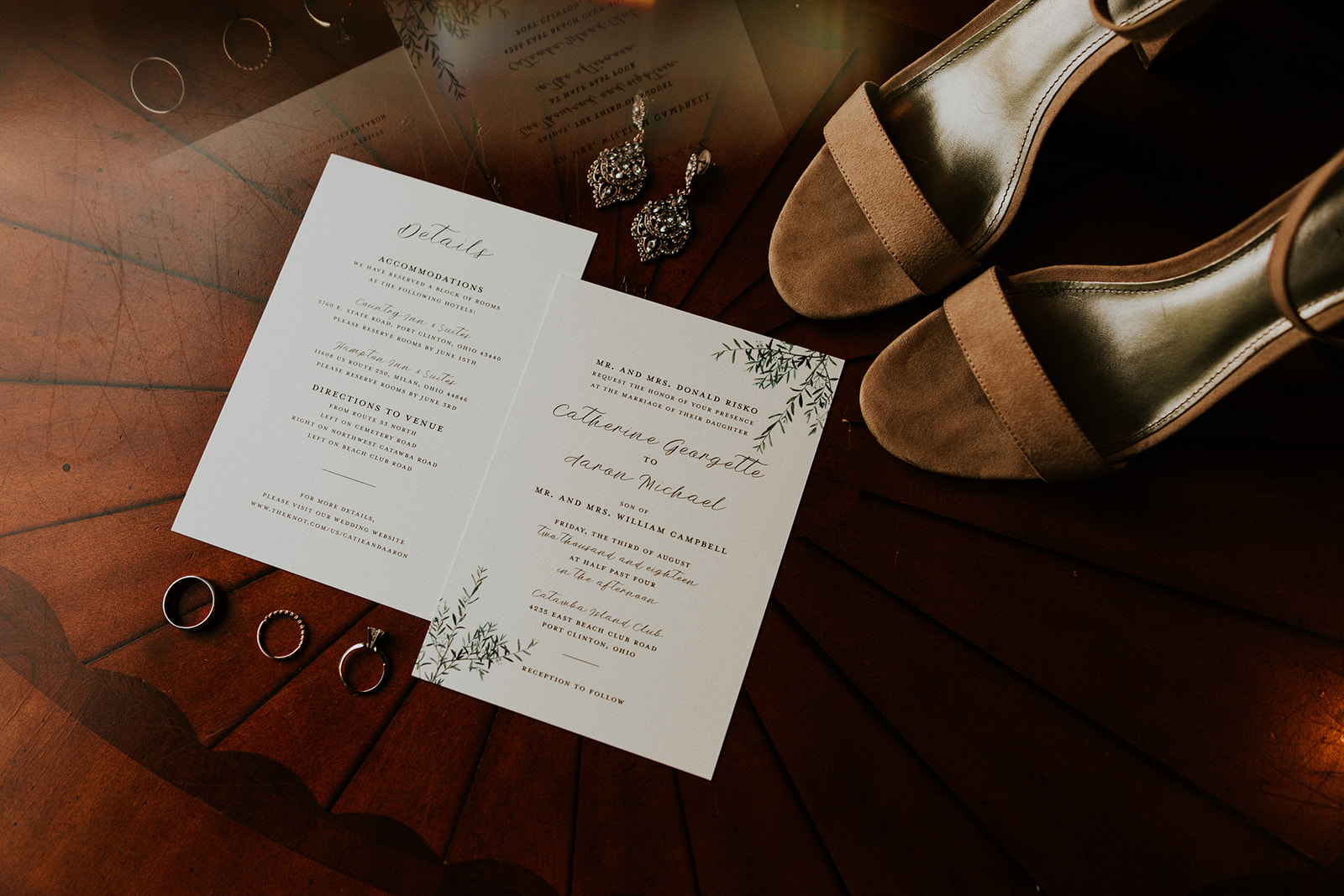Adore Wedding Photography-11505.jpg