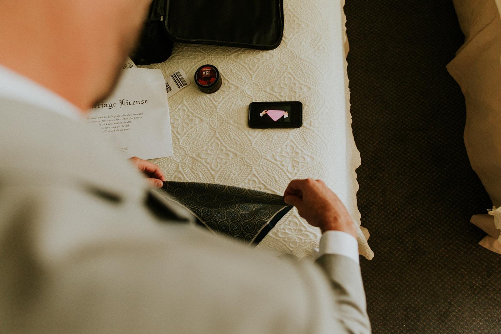 Adore Wedding Photography-11565.jpg