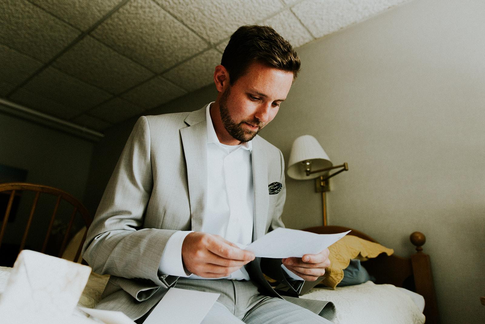 Adore Wedding Photography-11570.jpg