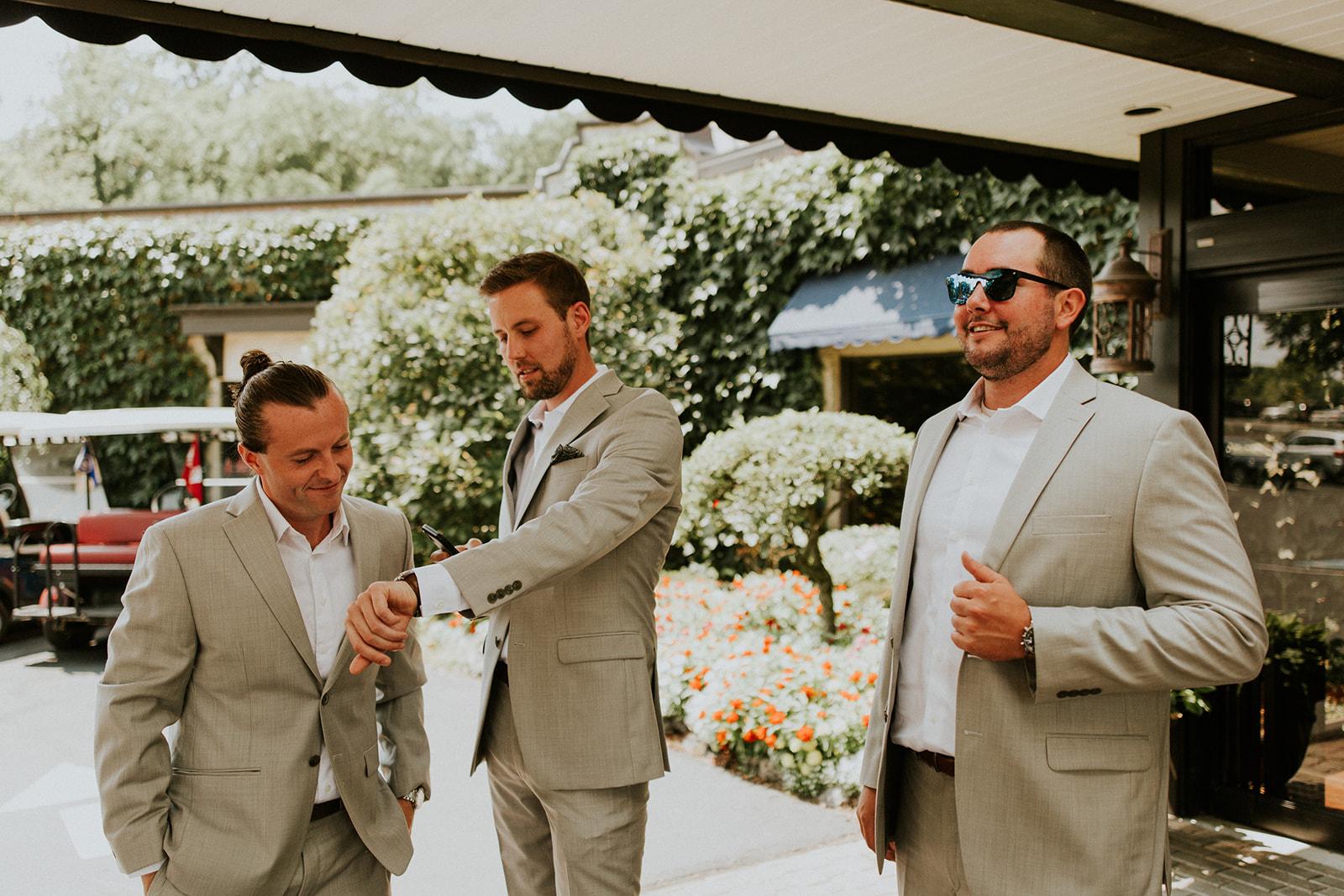 Adore Wedding Photography-11622.jpg