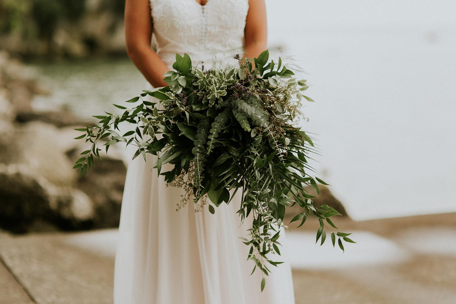 Adore Wedding Photography-11849.jpg