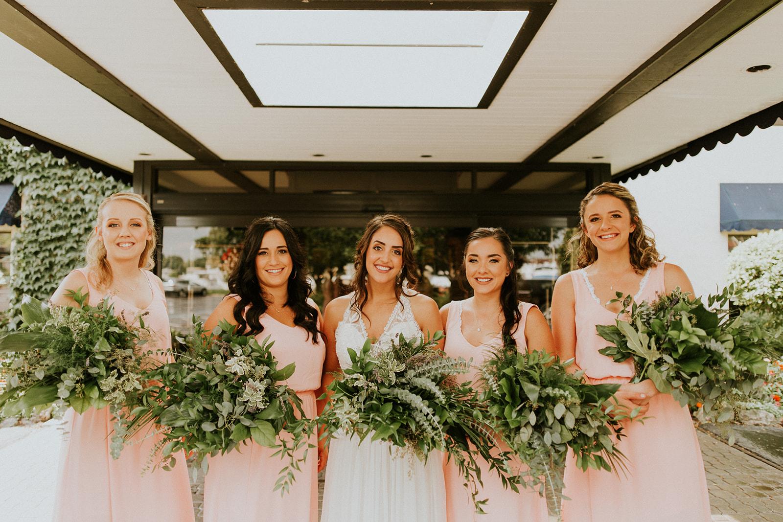 Adore Wedding Photography-11729.jpg