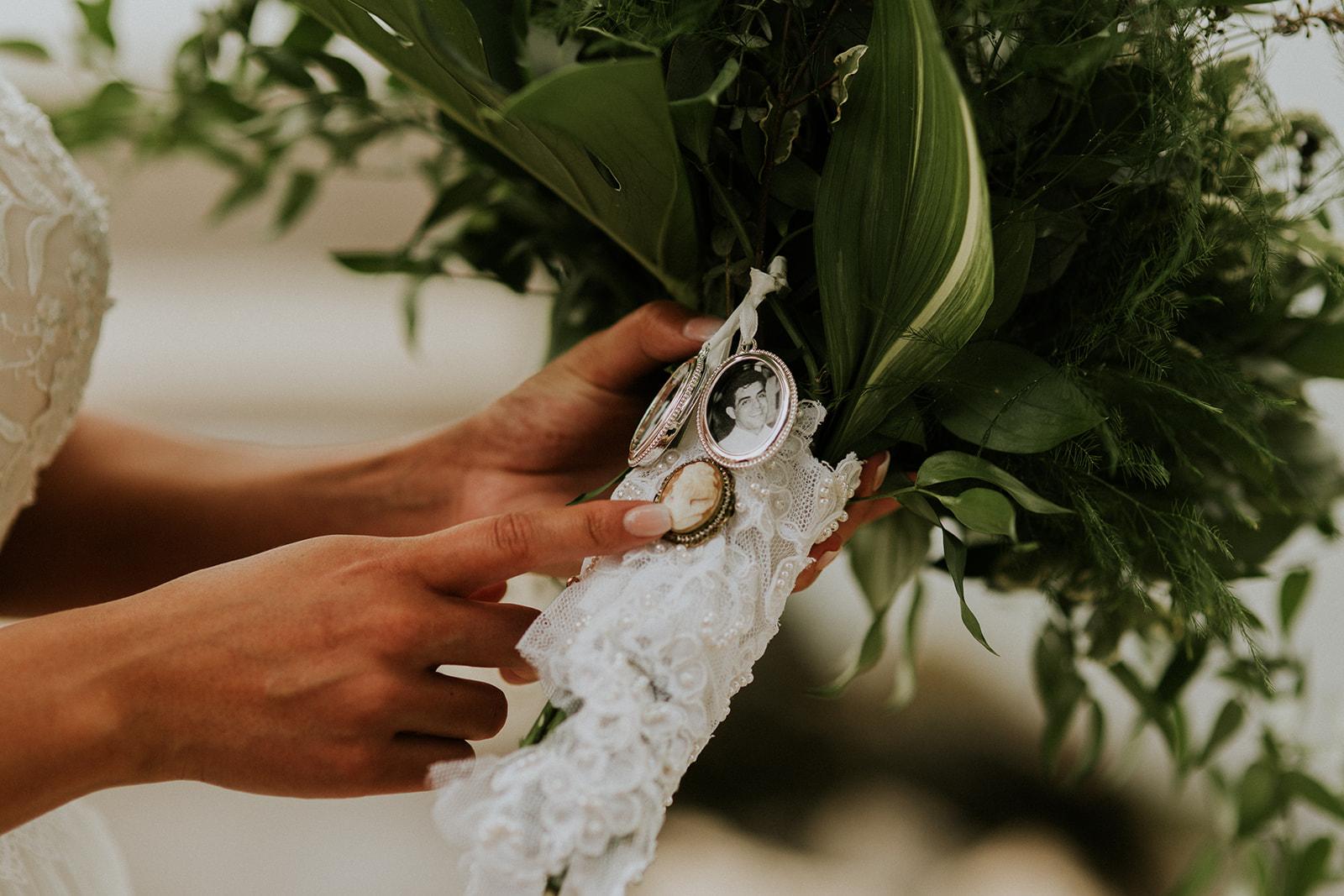 Adore Wedding Photography-11860.jpg