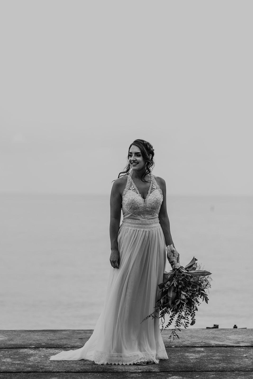 Adore Wedding Photography-11907.jpg