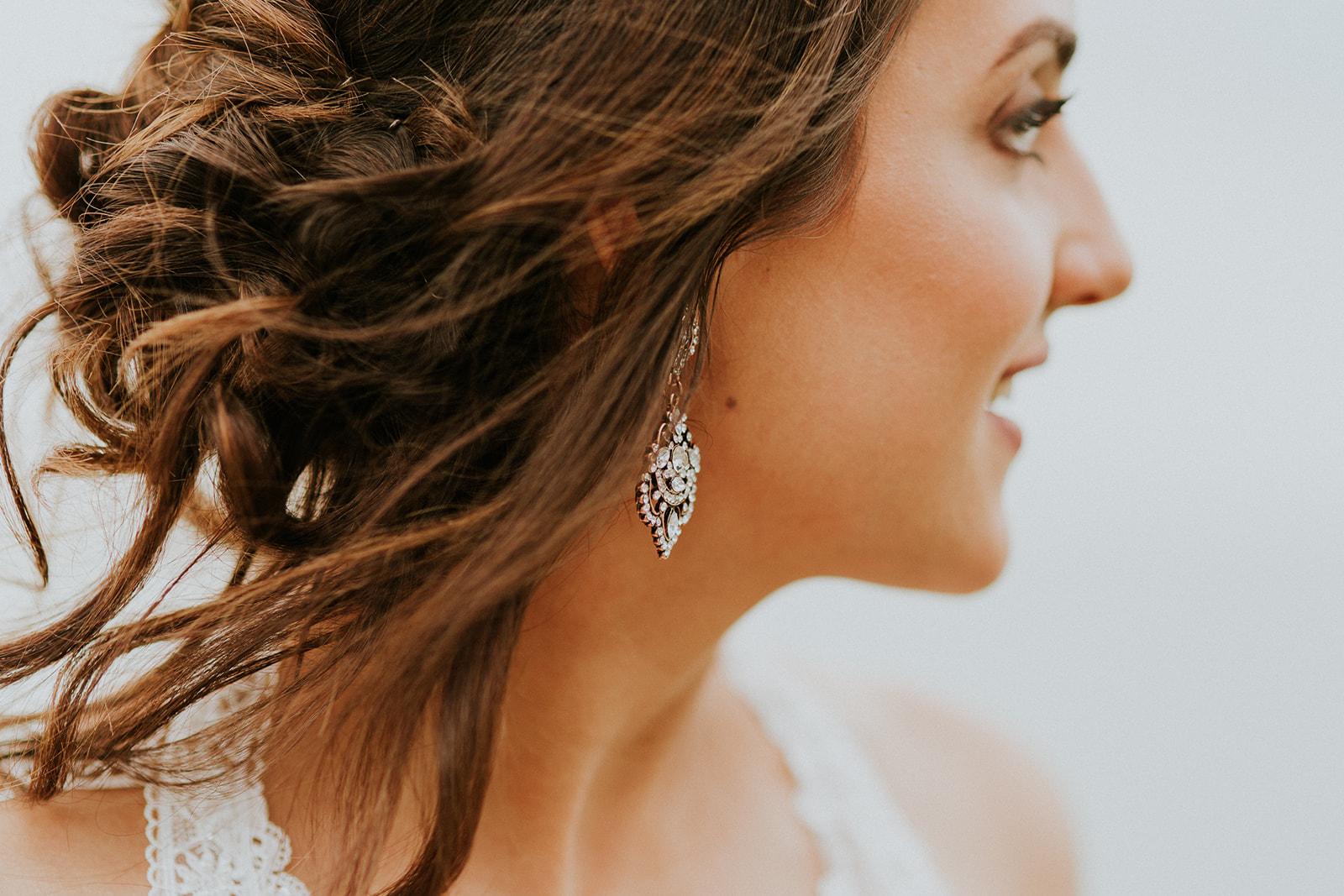 Adore Wedding Photography-11901.jpg