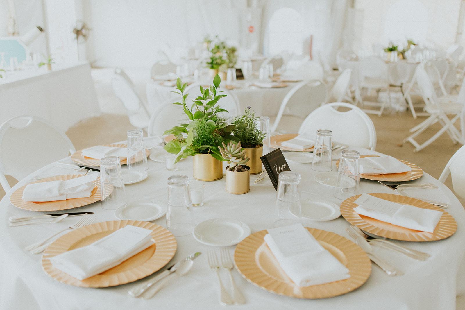 Adore Wedding Photography-11911.jpg