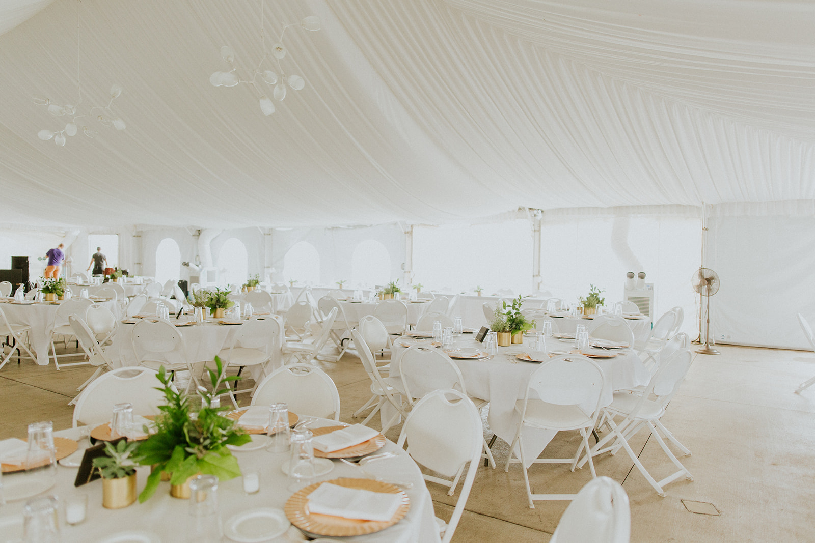 Adore Wedding Photography-11916.jpg
