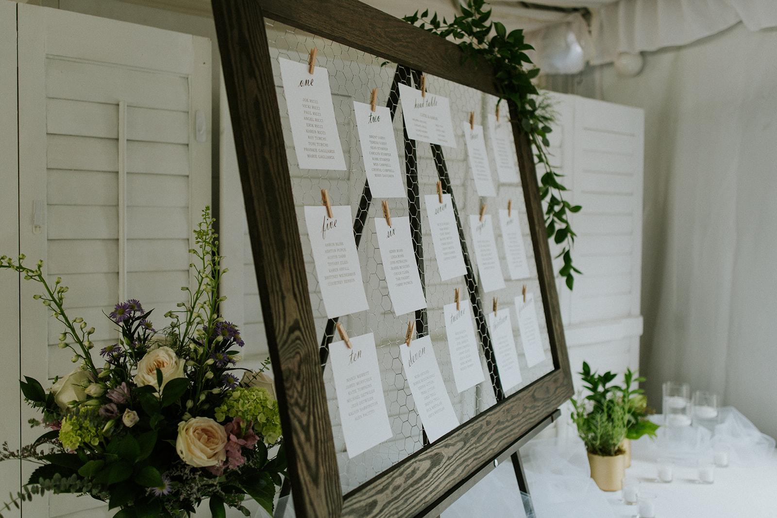 Adore Wedding Photography-11923.jpg