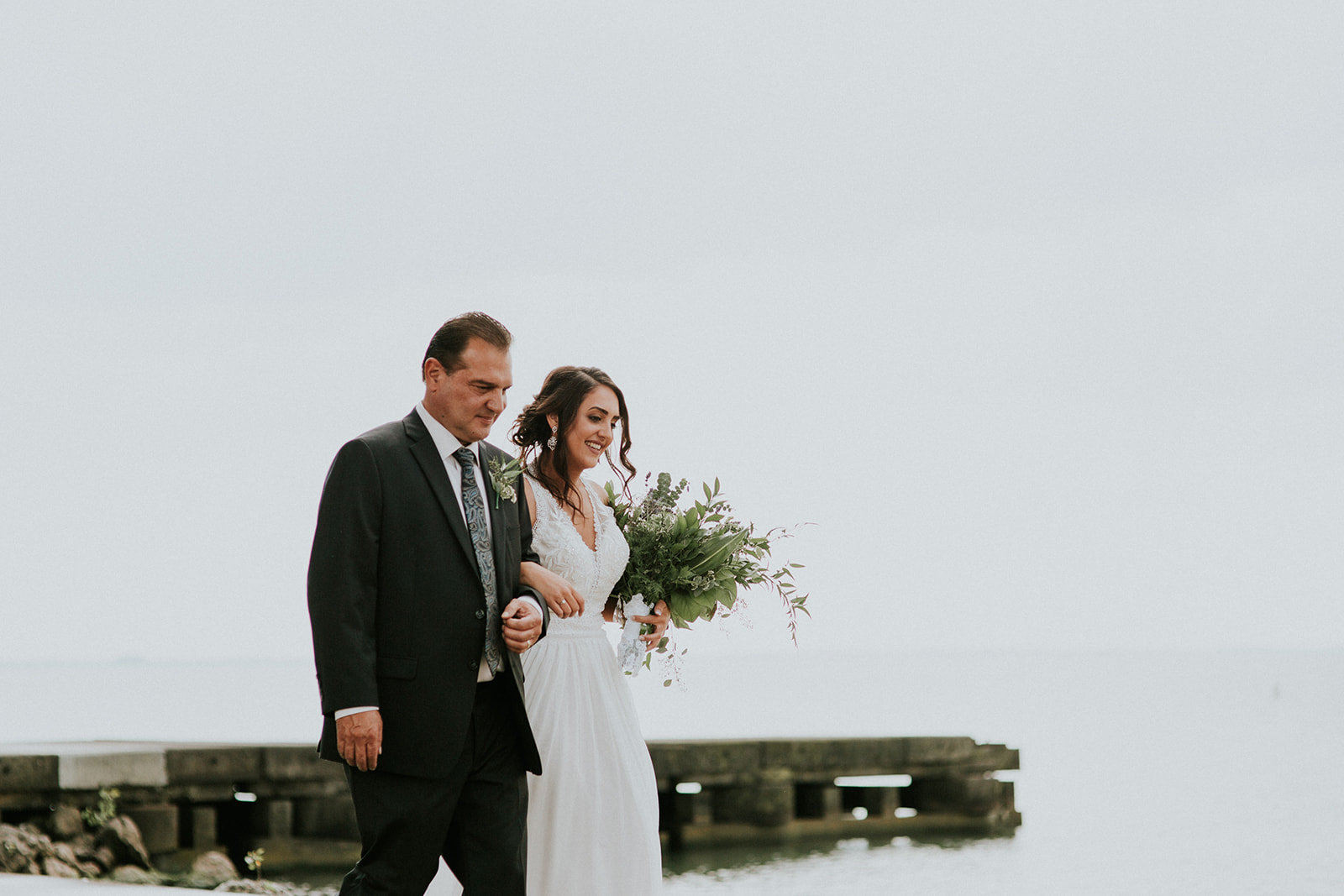 Adore Wedding Photography-12162.jpg