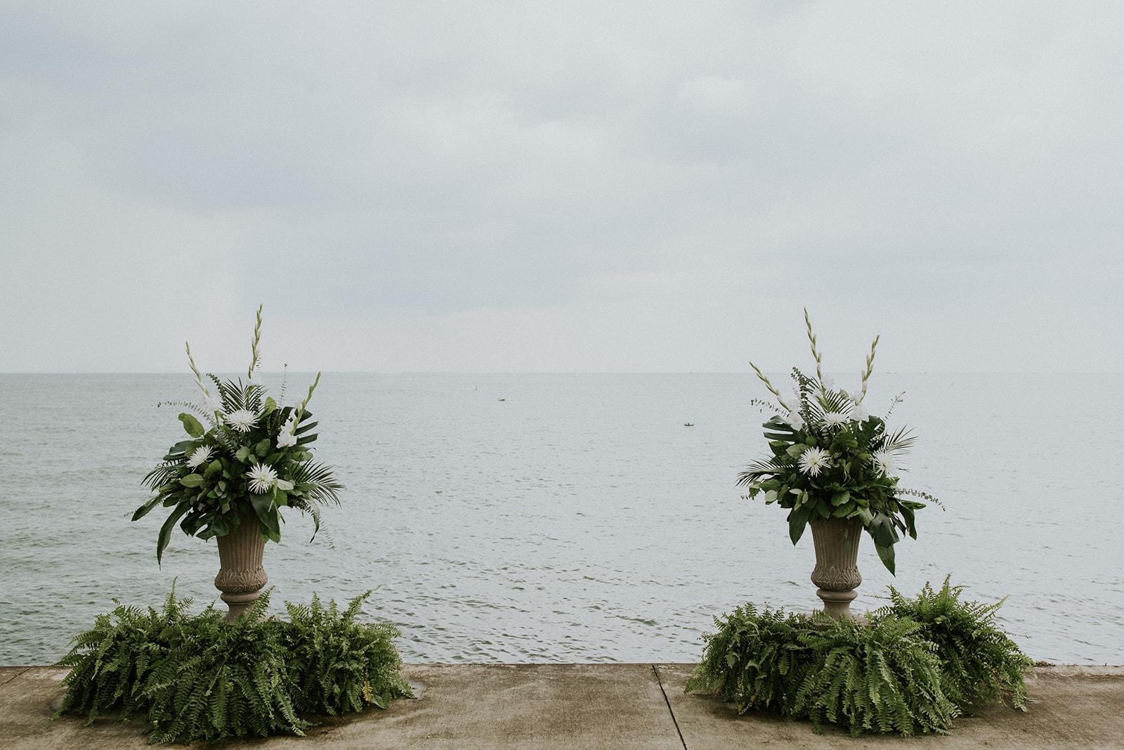 Adore Wedding Photography-11936.jpg