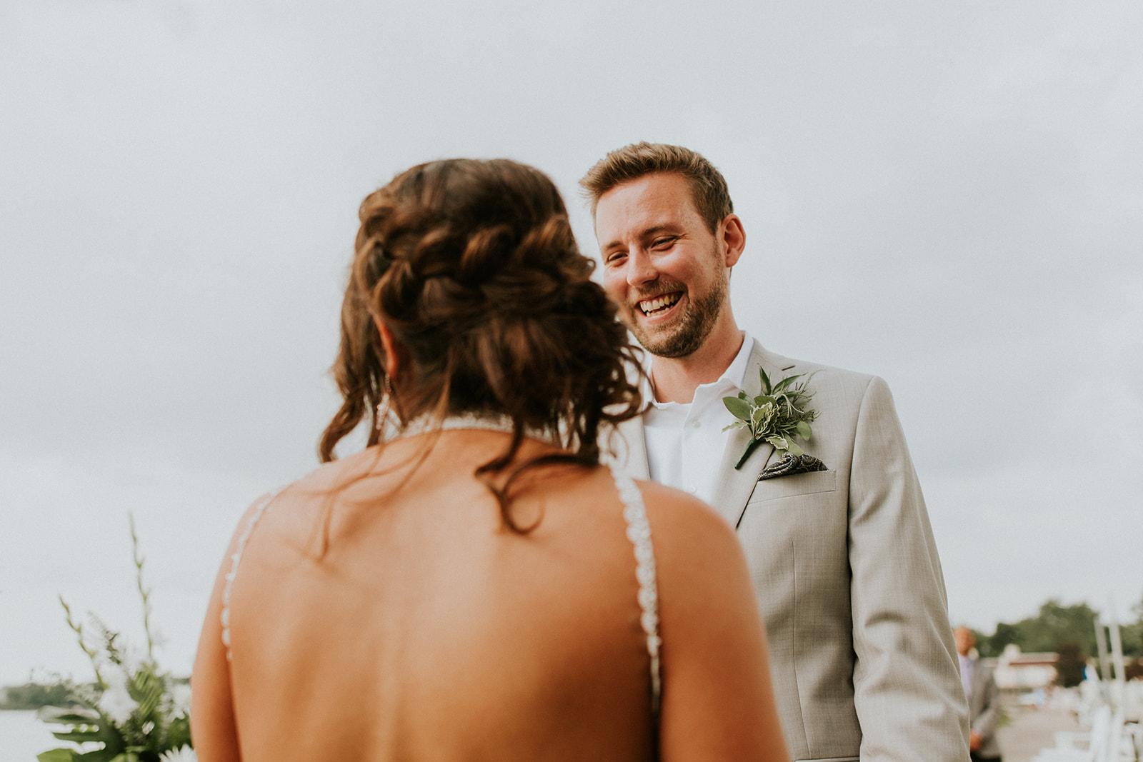 Adore Wedding Photography-12223.jpg