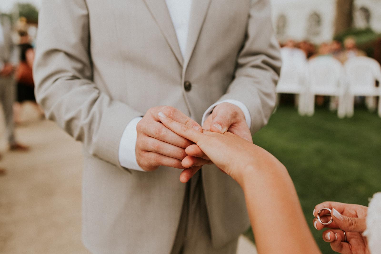 Adore Wedding Photography-12236.jpg