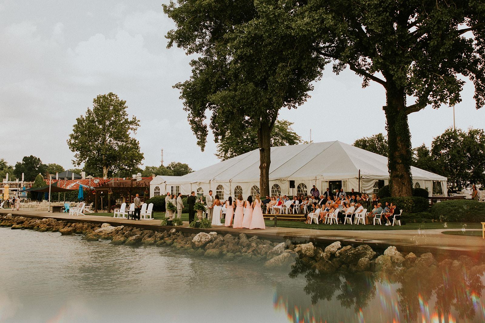 Adore Wedding Photography-12217.jpg