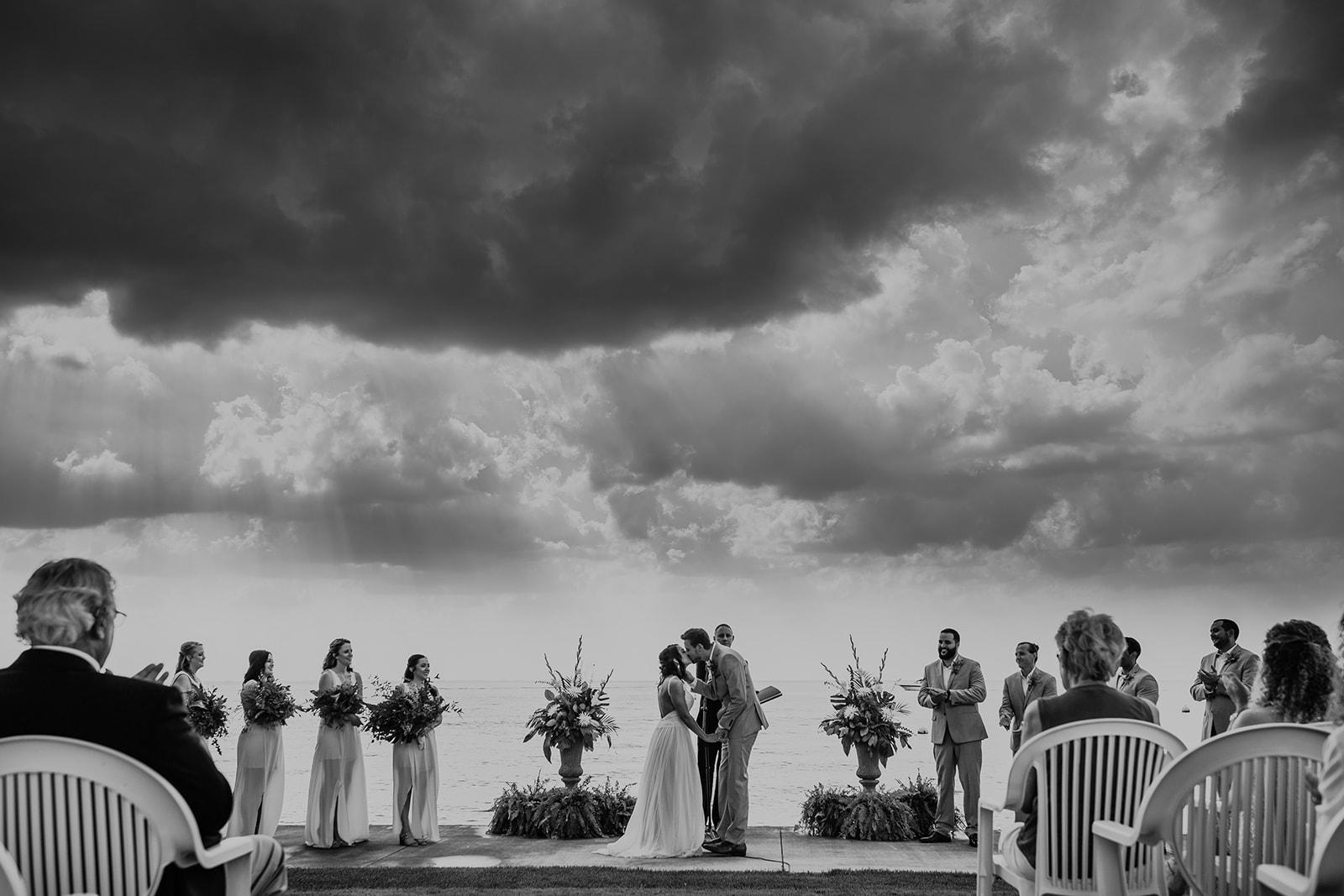 Adore Wedding Photography-12255.jpg