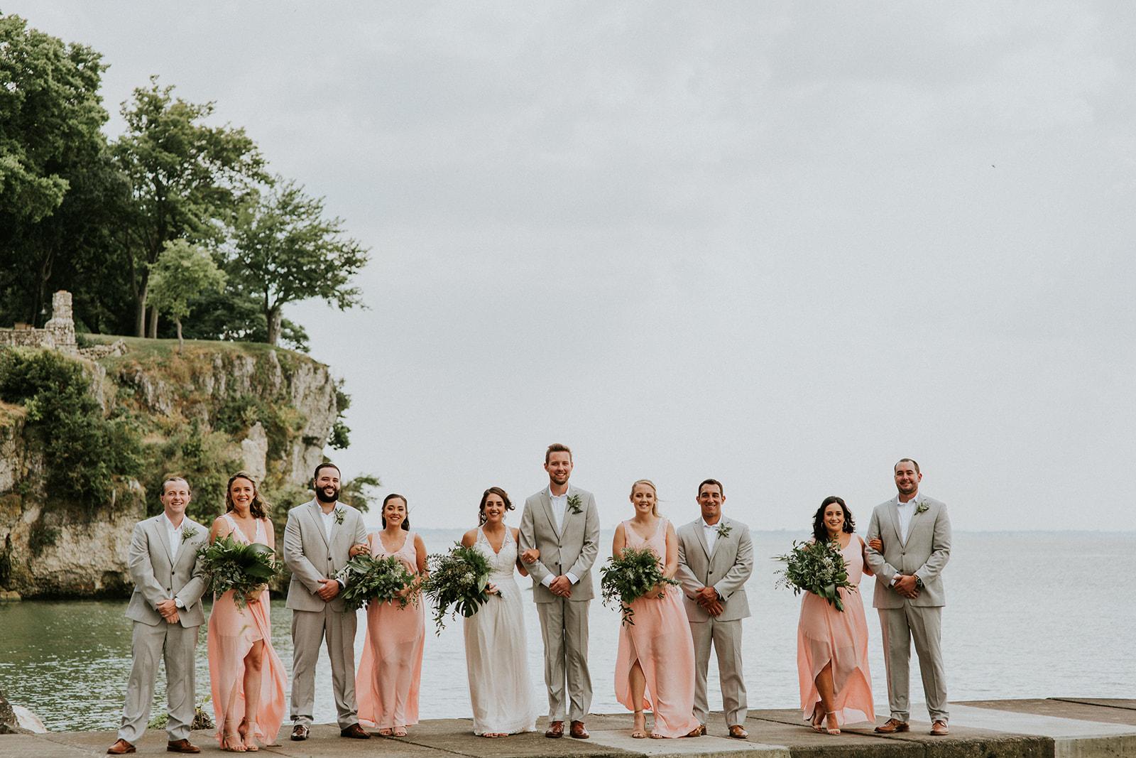 Adore Wedding Photography-12438.jpg