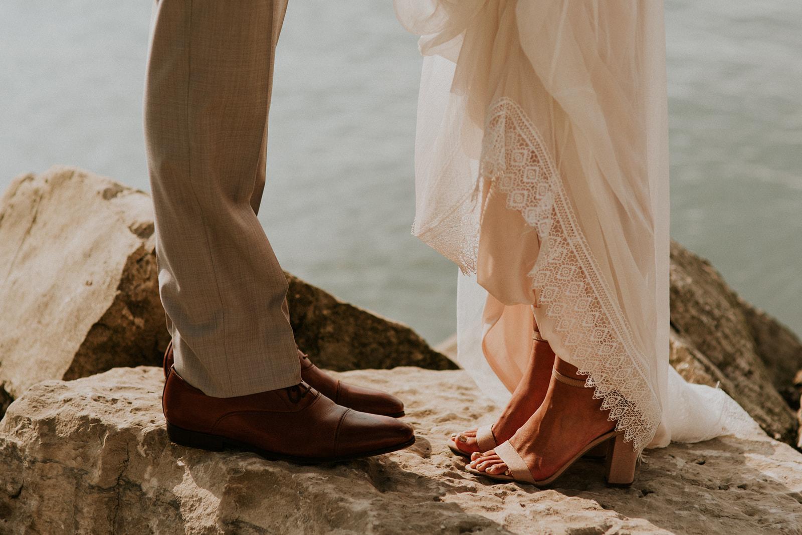 Adore Wedding Photography-12536.jpg