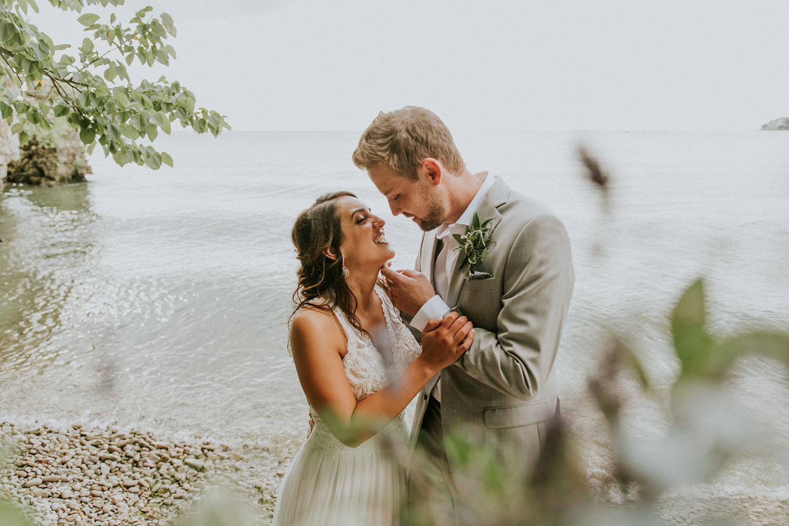 Adore Wedding Photography-12617.jpg