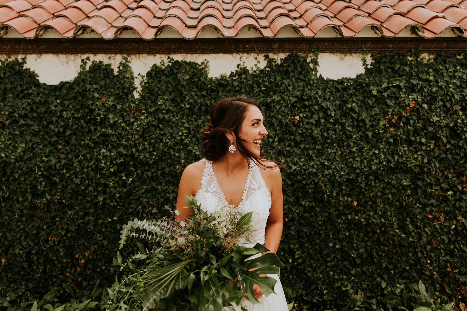 Adore Wedding Photography-12661.jpg
