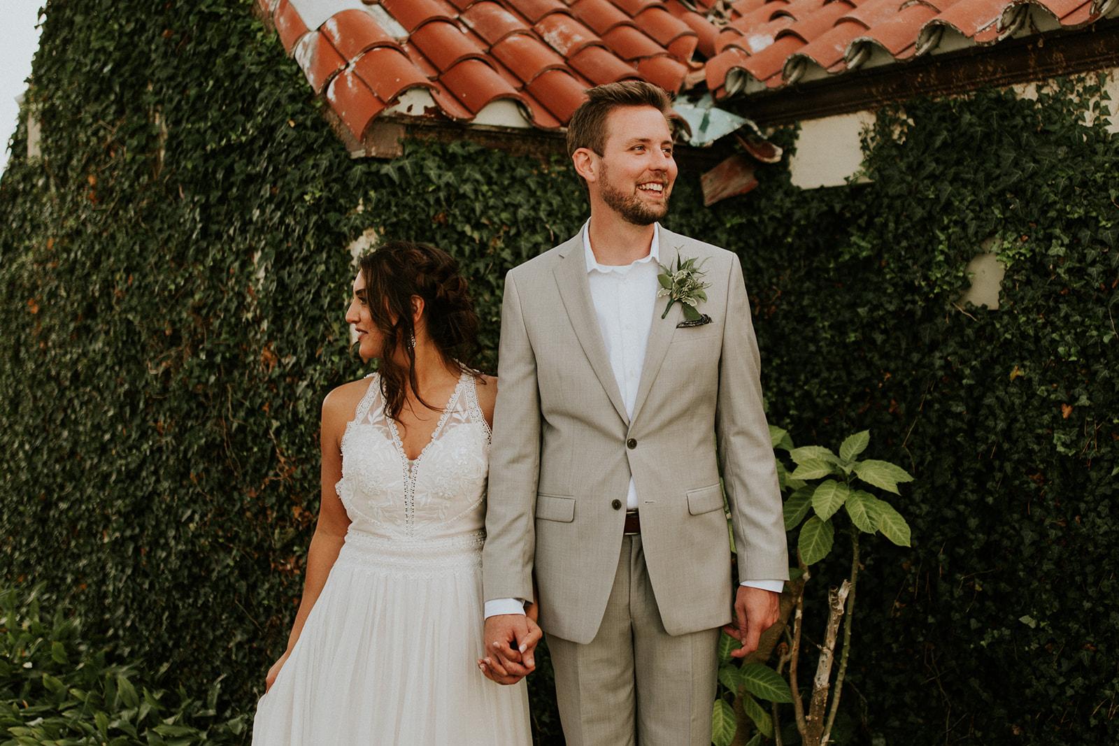 Adore Wedding Photography-12692.jpg