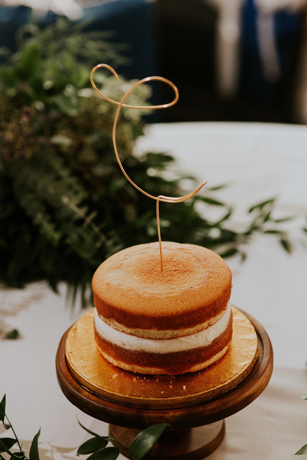 Adore Wedding Photography-12940.jpg