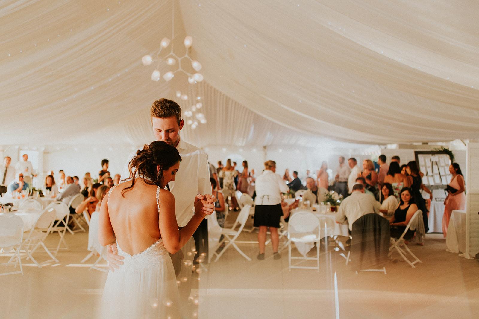 Adore Wedding Photography-12995.jpg