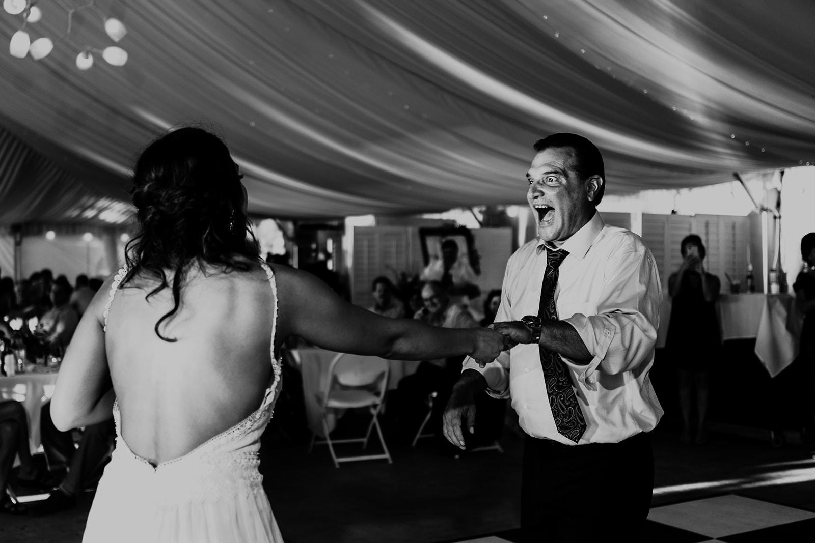 Adore Wedding Photography-13053.jpg