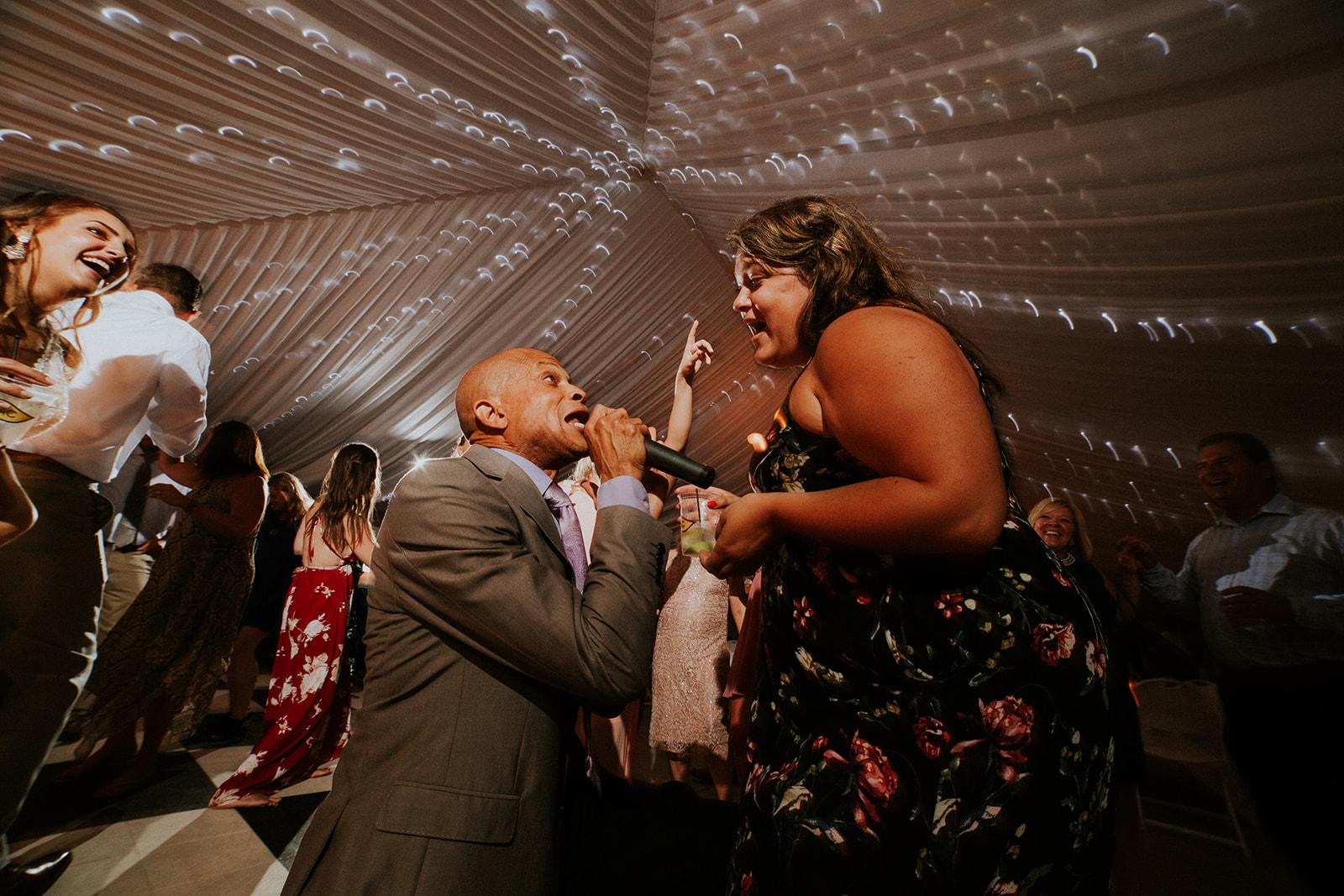 Adore Wedding Photography-13312.jpg
