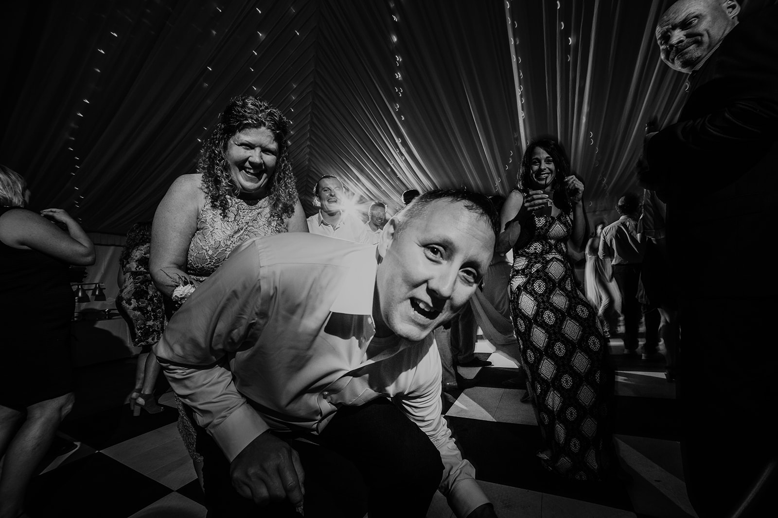 Adore Wedding Photography-13329.jpg