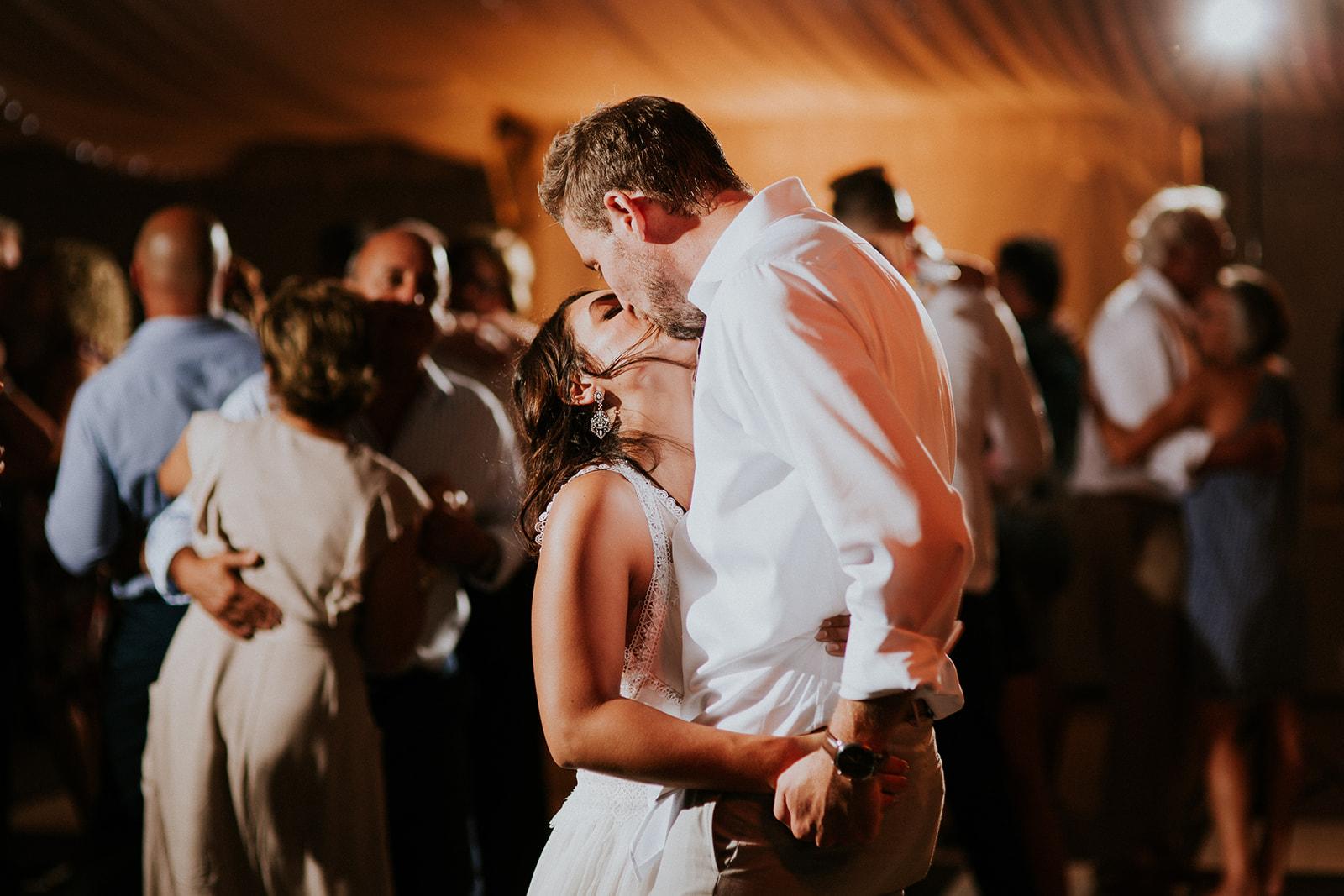 Adore Wedding Photography-13413.jpg