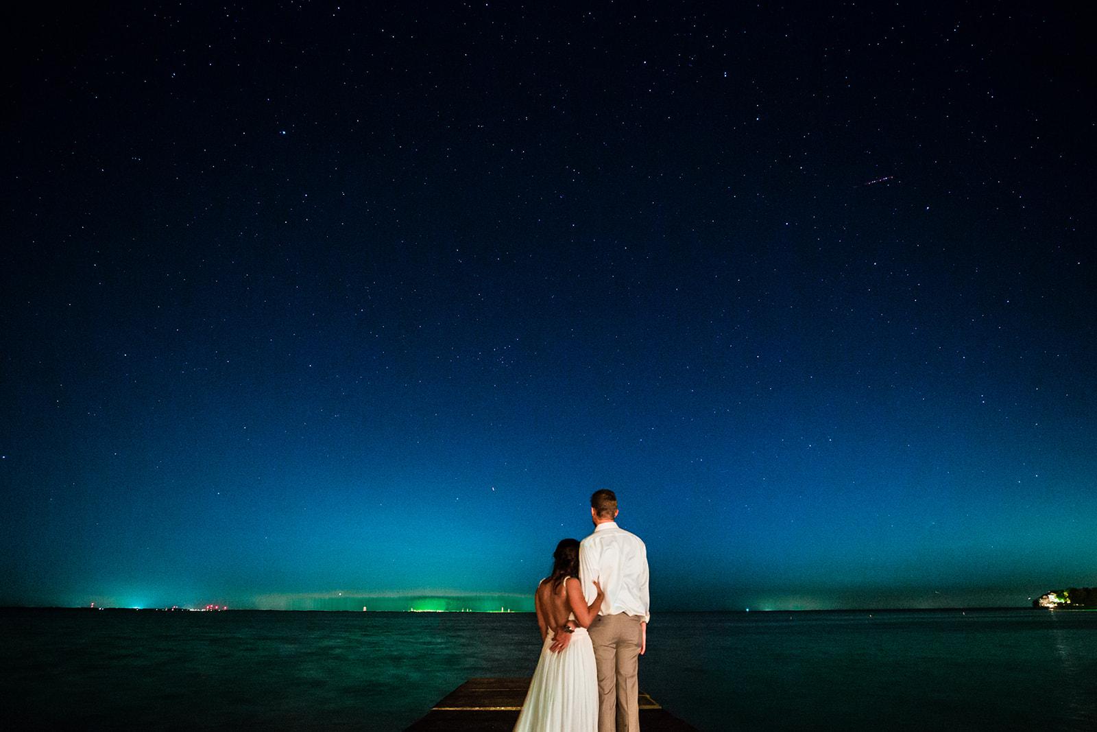 Adore Wedding Photography-13481.jpg