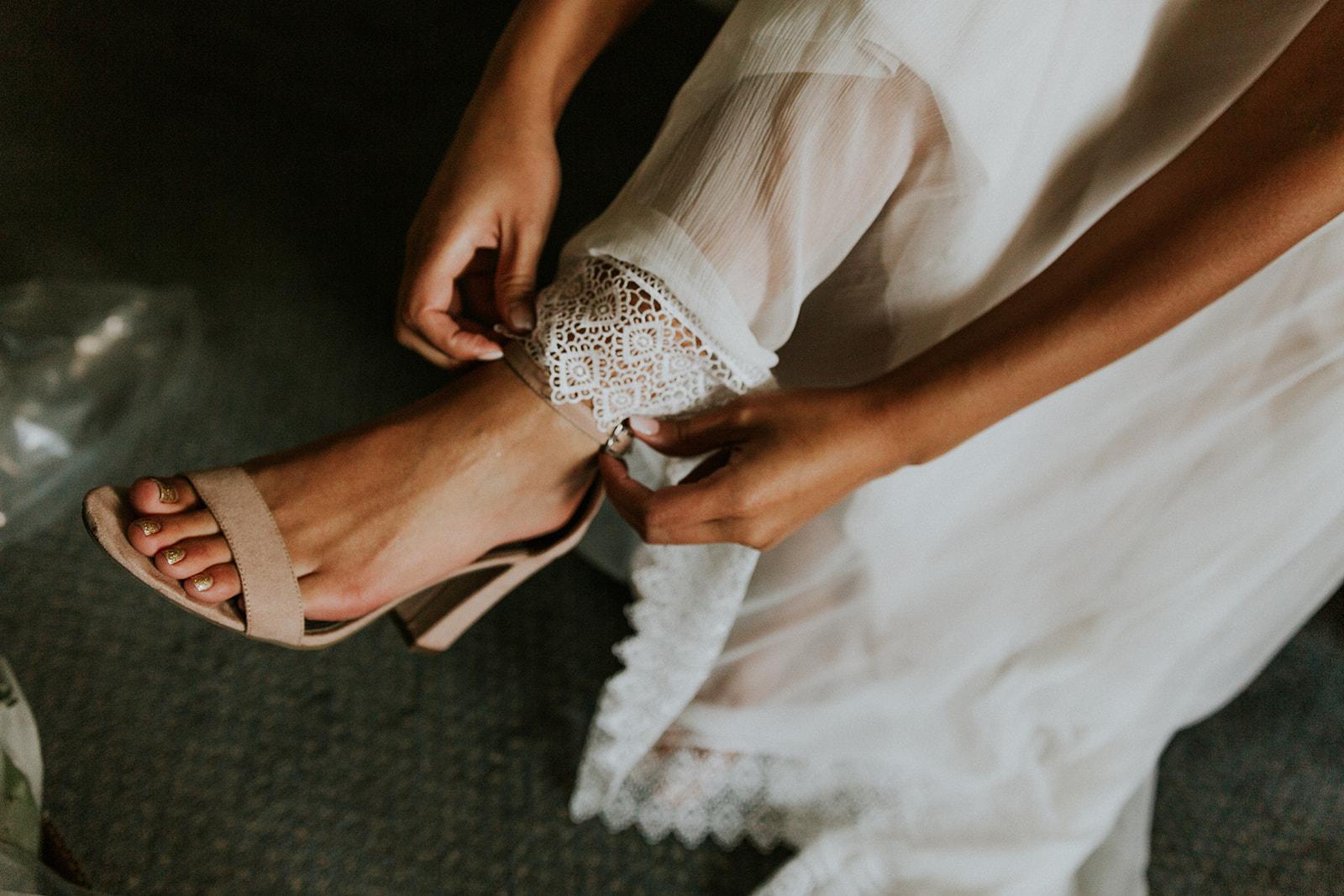 Adore Wedding Photography-21481.jpg