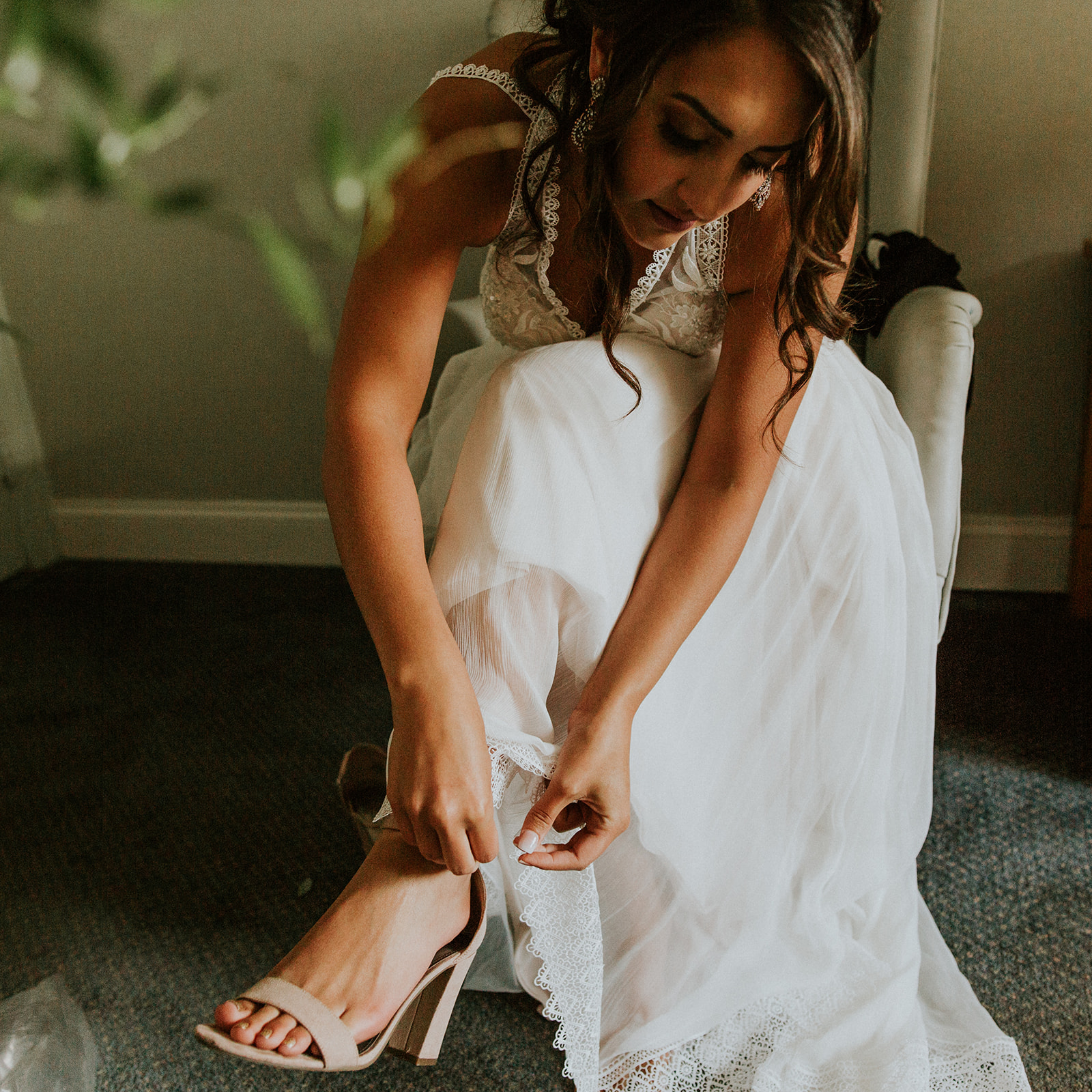 Adore Wedding Photography-21478.jpg