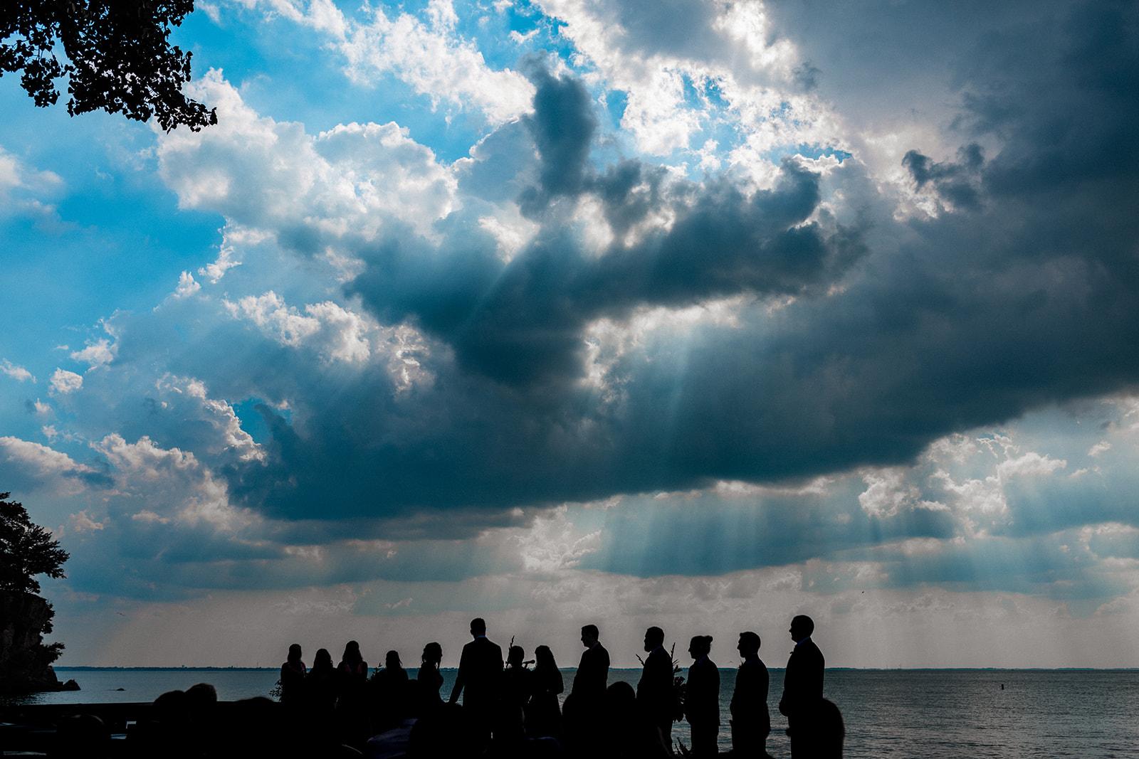 Adore Wedding Photography-21816.jpg