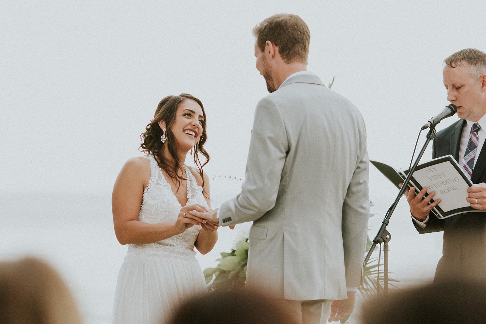 Adore Wedding Photography-21851.jpg