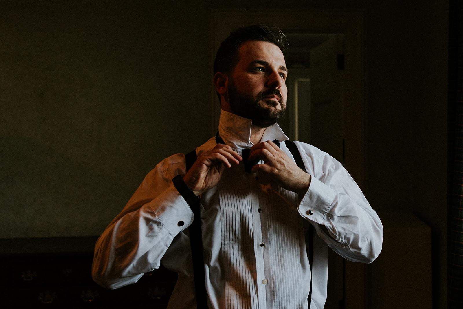 Adore Wedding Photography-13116.jpg