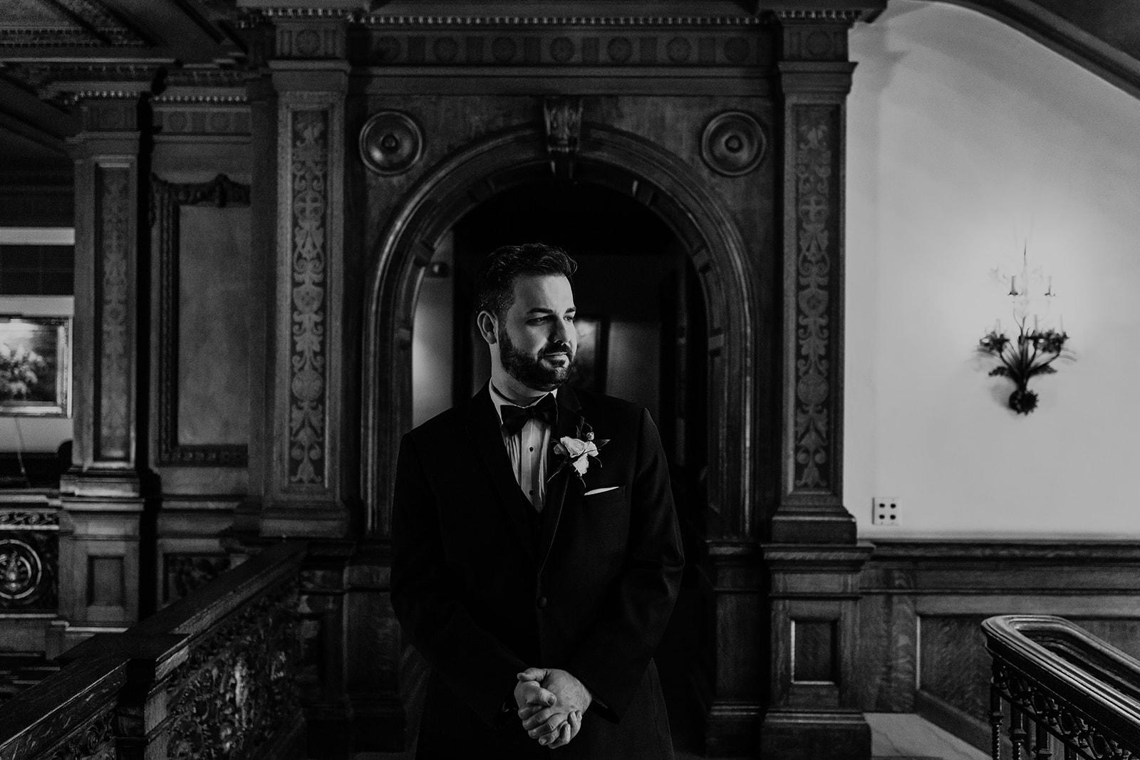Adore Wedding Photography-13140.jpg